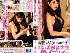 動画 動画動画入れ墨 喫煙 罰無料xxx日本ポルノのチューブWww.simozo.net